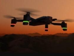 NASA的STEReO:空中交通管理,应对紧急情况