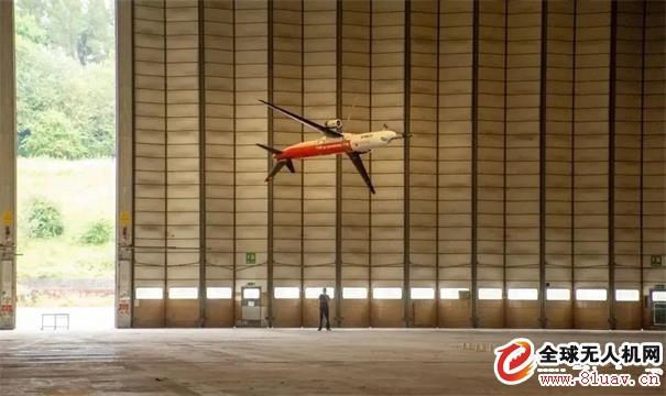 空客信天翁|拍拍翅膀 飞向未来