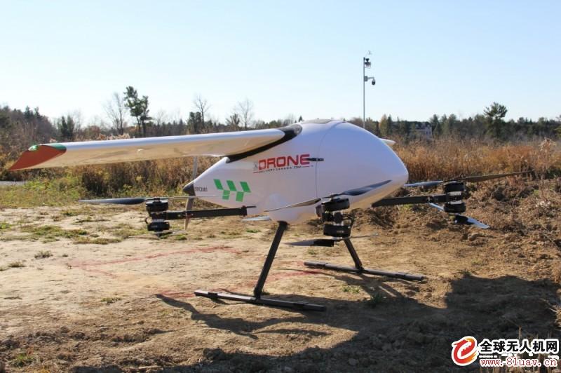 Robon-XL-2