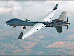 无人机战争将成为常态