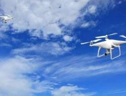美国无人机监管的下一步是什么?