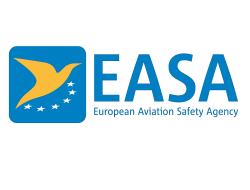 EASA发布无人机服务监管框架