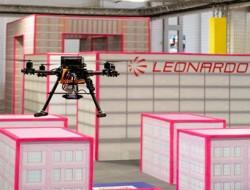 莱昂纳多无人机大赛- 2021年第二届