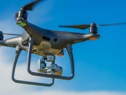 信息共享与协调–新反无人机战略的关键要素