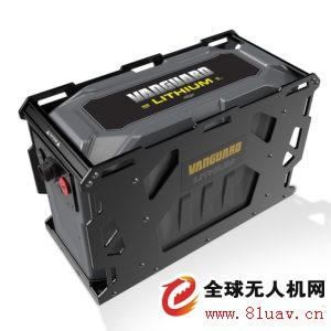 li-ion-5kwh-battery-rugged-battery-pack-300x300
