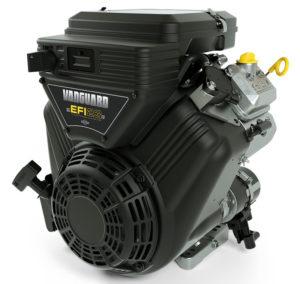 vanguard-v-twin-efi-engine-e1609769463741-300x284