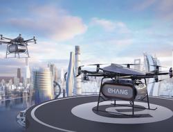 巴黎城市空中交通联盟宣布行业合作伙伴