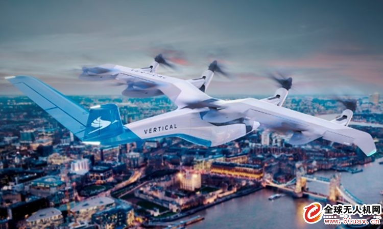 UK-air-mobility-750x450