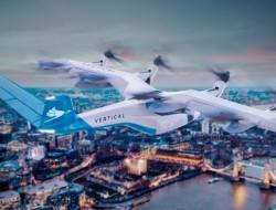 英国UAM联盟探索伦敦机场之间的eVTOL服务