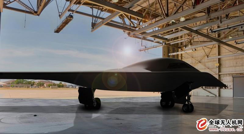 B-21-Raider-concept-Dyess-Rendering