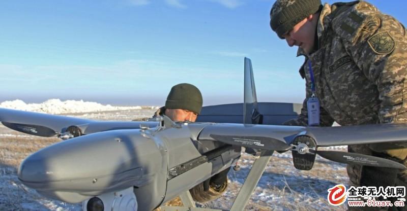 Kazachstan-Shagala-drone-