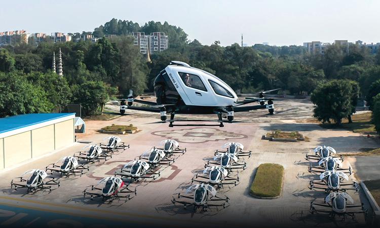 Drone-EHang-5-1