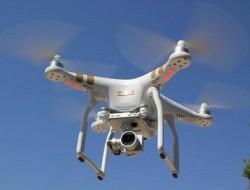全球首个无人机载荷接口标准发布