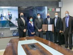 韩国KAI与以色列IAI开展有人/无人编队系统合作