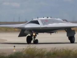 俄专家:全球无人机数量增加可能导致更多冲突