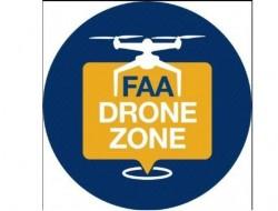 FAA无人机注册下降了50%:为什么?