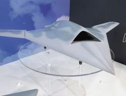 以色列和韩国将联合开发ISTAR无人机