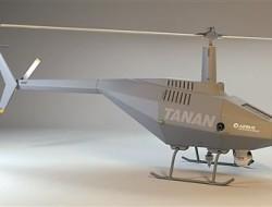 舰载无人机的潜力有多大