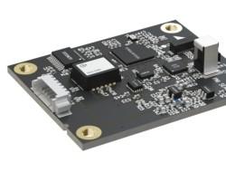 PNI传感器公司发布TRAX2航姿参考系统姿态跟踪算法代码