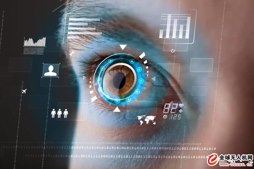 DARPA授予雷神公司智能光学感知及处理研发合同