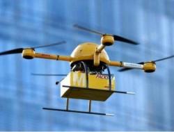 日本发布 最新无人机物流发展指引