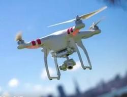 中国无人机产业下一步:建立全球行业标准