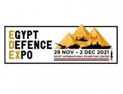 埃及将于今年 11 月举办 EDEX 2021