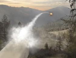BAE系统公司成功演示APKWS火箭弹反无人机能力