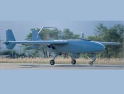 韩国国防部计划在2027年前增购1000架无人机