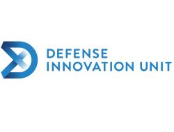 美国国防部依照《国防生产法》直接资助国内小型无人机系统工业基础