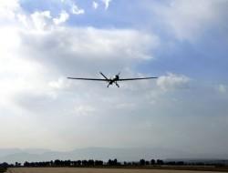 中国无人机开始使用重油发动机,舰载无人机要来
